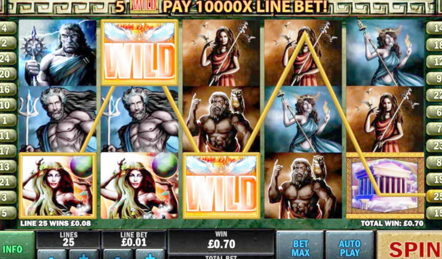 55 in aisce spins Casino ag 888 Casino