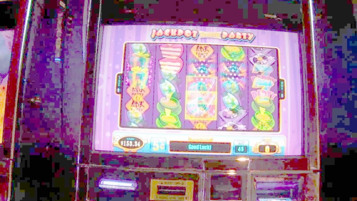 4465 € ei talletusbonuskasinoa Slots Million Casinossa