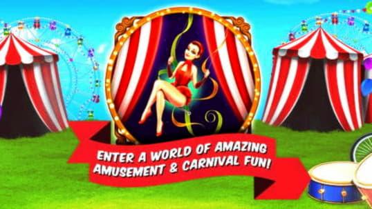EUR 290 Free Money at Spinrider Casino