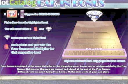 € 575 gratis chip bij Winner Casino