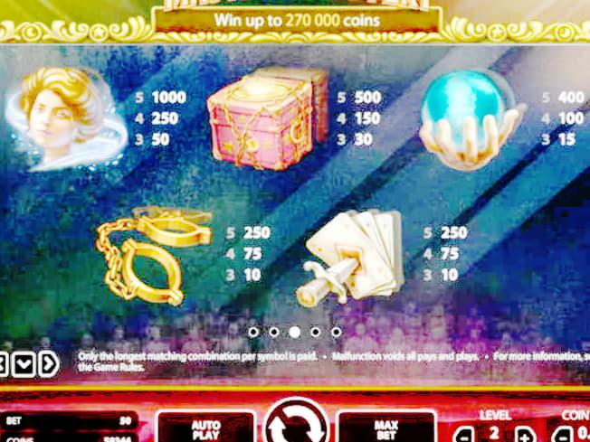 ċippa Tal Casino Free 305 Mill Casino 777