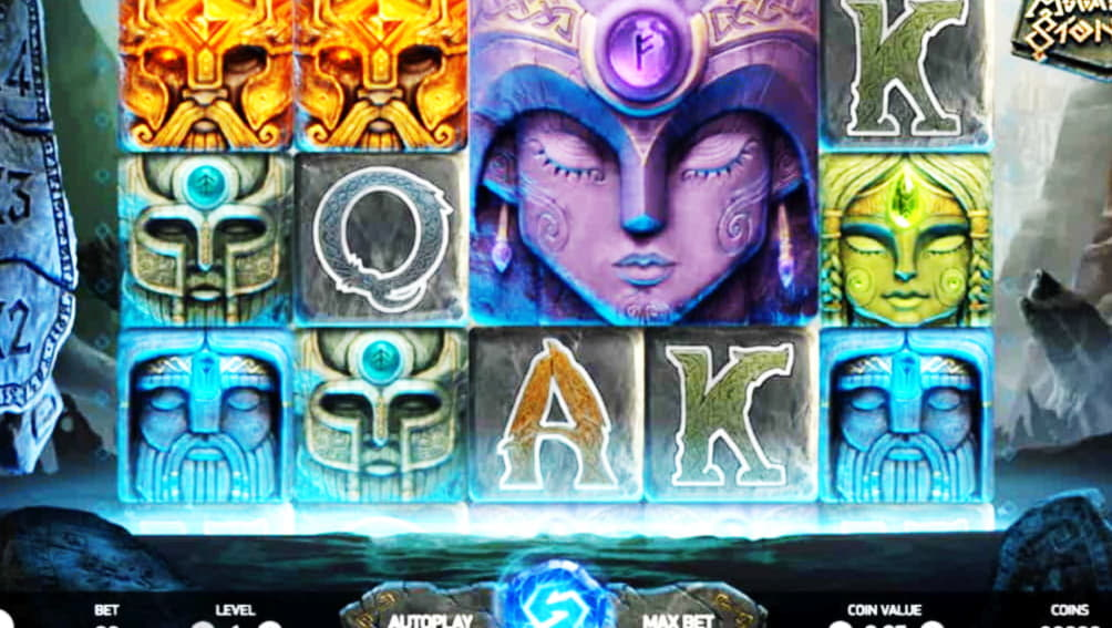 €88 Casino Tournament at Rizk Casino