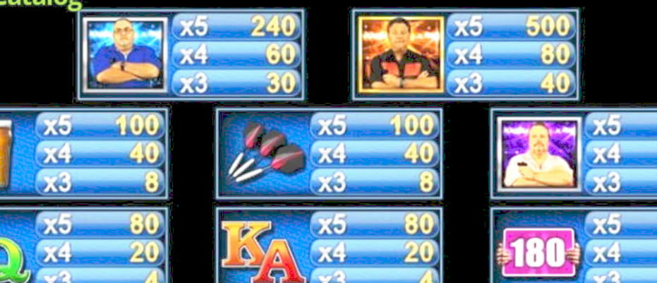 €690 Mobile freeroll slot tournament at Dream Dubai Casino