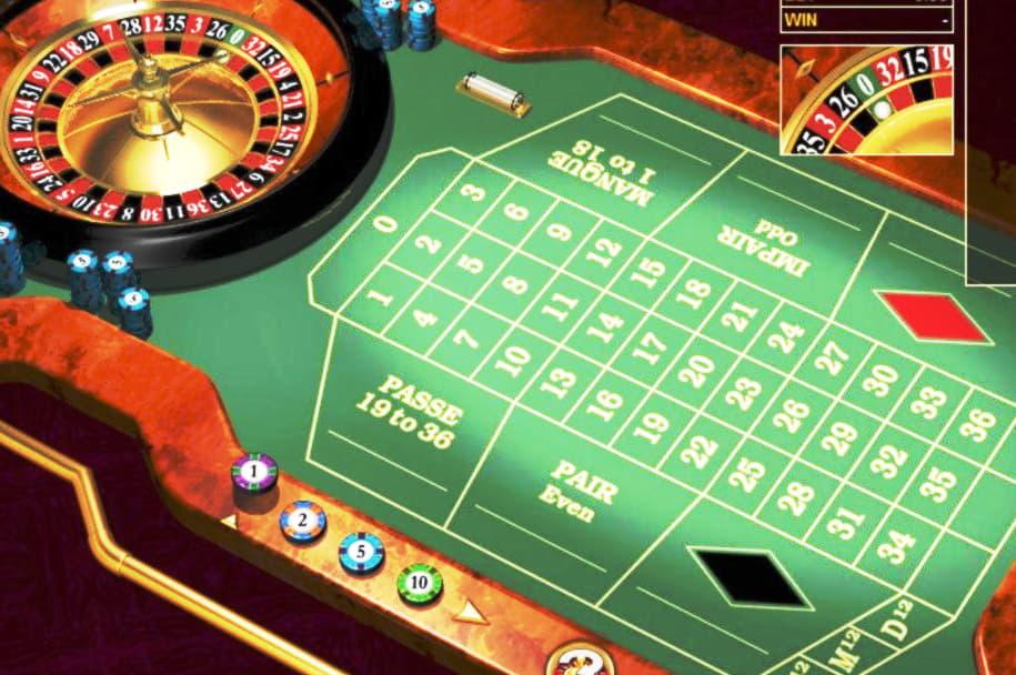 645% Match Bonus Casino at Ikibu Casino