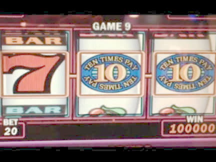 145% First deposit bonus at Ikibu Casino