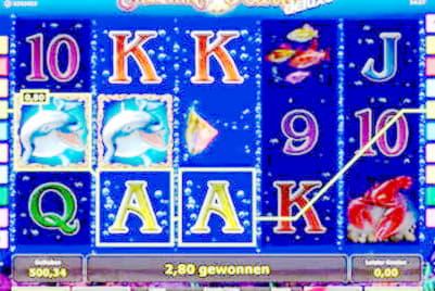 245% Welcome Bonus at Leo Dubai Casino