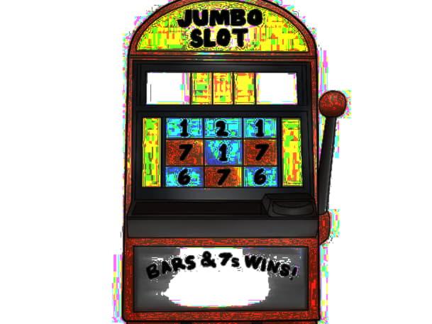 44 Free spins casino at Casimba Casino