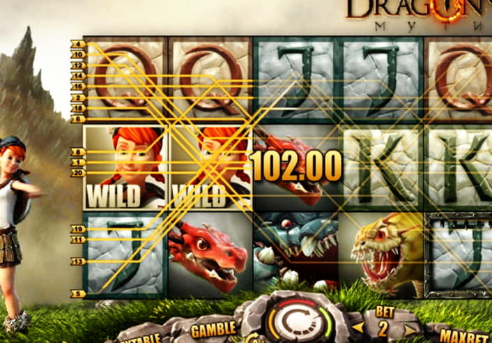 $ 1460 bez depozīta bonusa kazino Casino com