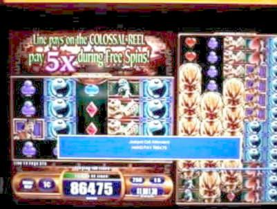 € 375 Winner Casino'da ücretsiz chip casino