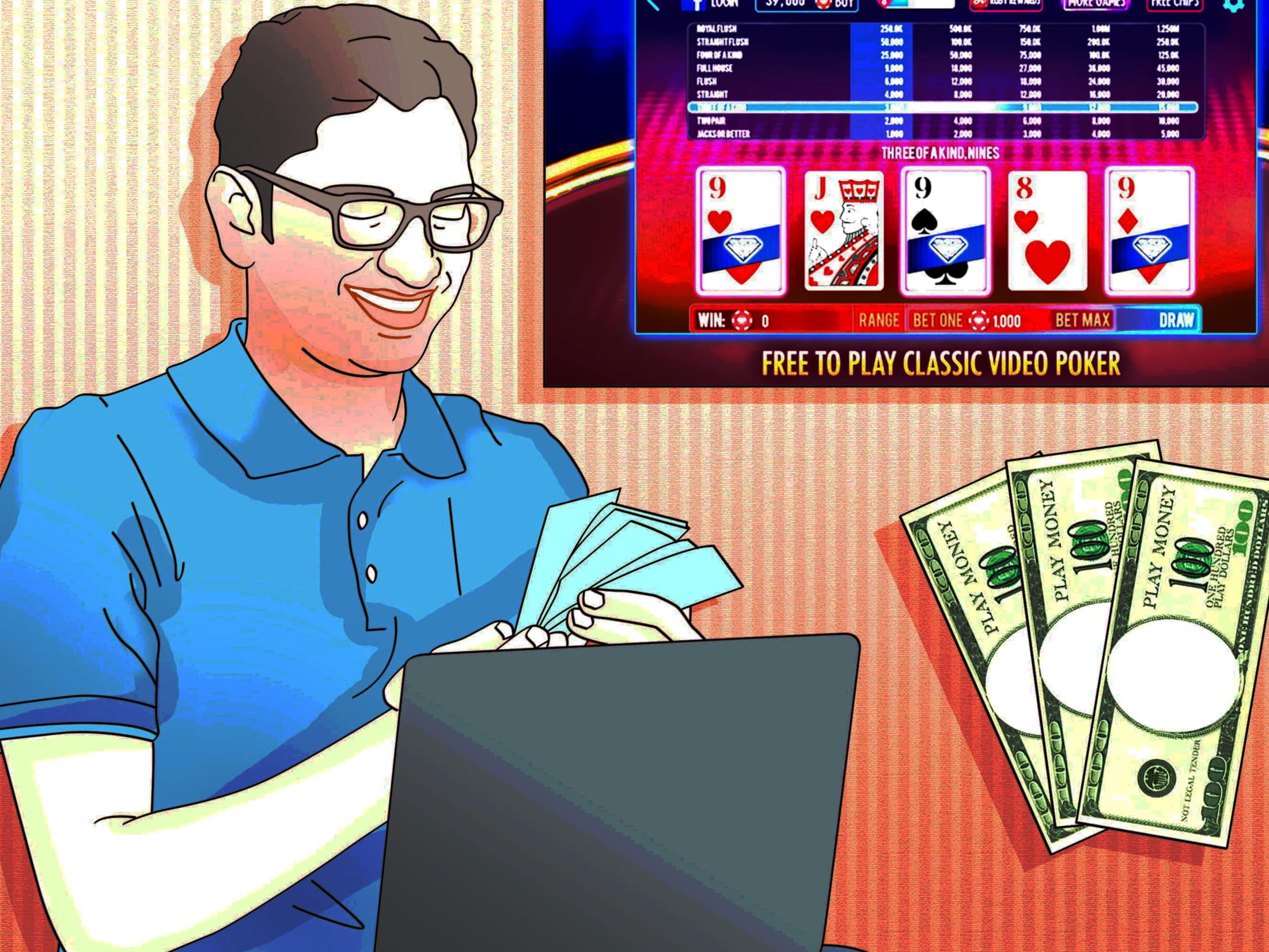 760% Casino match bonus at 888 Casino