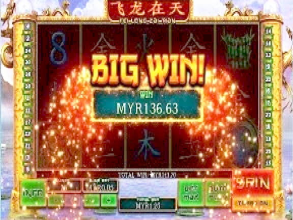 15 Free spins no deposit casino at Winner Casino
