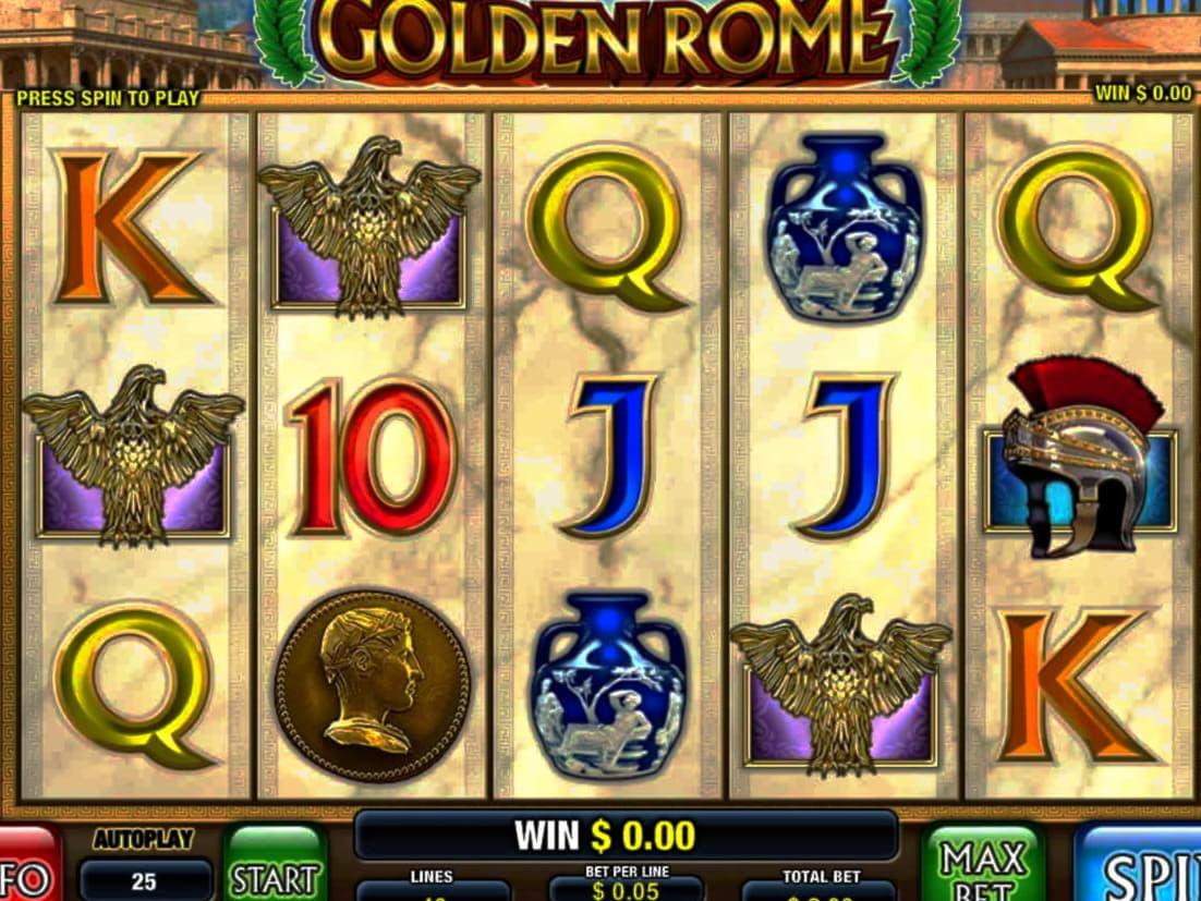 55 free spins no deposit at Sloty Casino