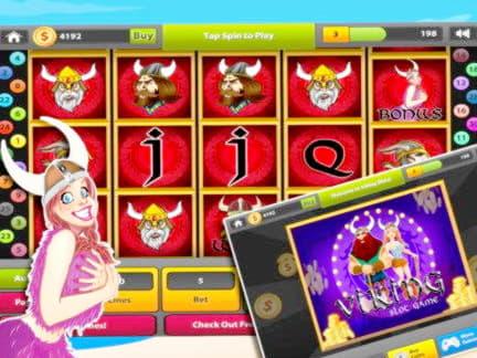Eur 400 Online Casino Tournament at Sloty Casino