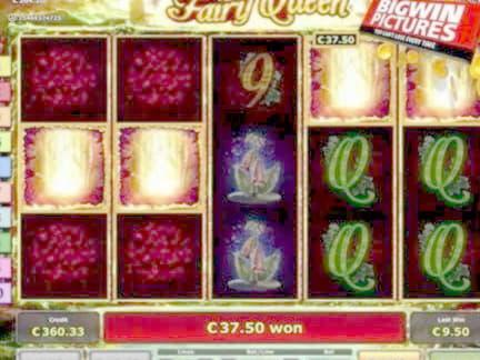 €415 Online Casino Tournament at Casimba Casino