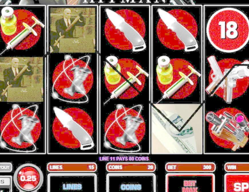 $345 Casino Tournament at Kaboo Casino