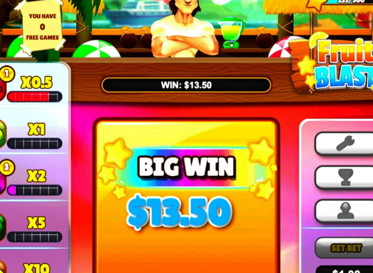€430 NO DEPOSIT at Sloty Casino