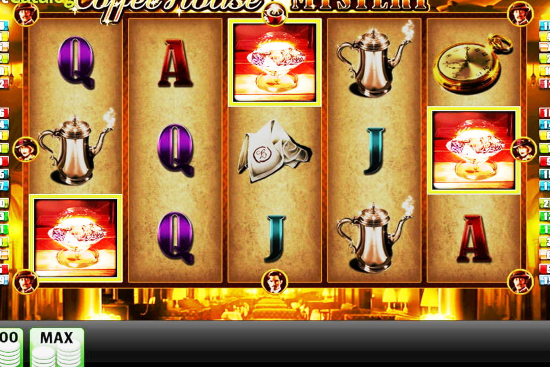 $380 Free Money at Casino Luck