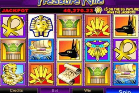 77 Δωρεάν περιστροφές αφοσίωσης! στο 888 Καζίνο