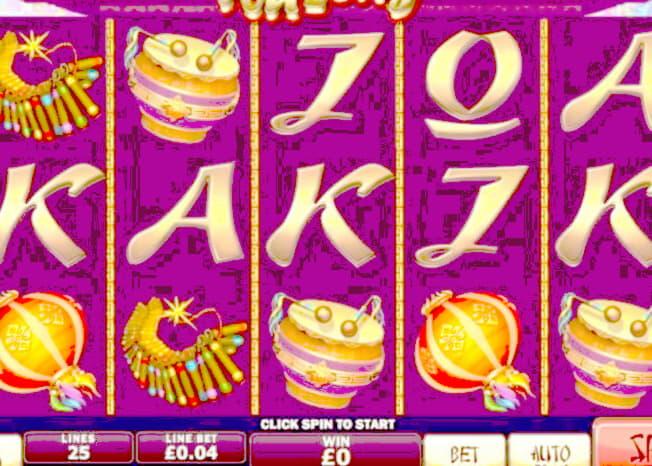 515% Registreer casinobonus bij Kaboo Casino