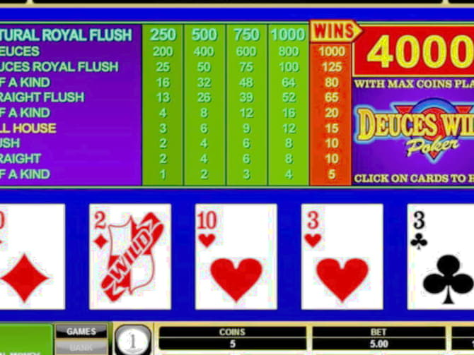 $ 455 Saor Slip Casino ag Kaboo Casino