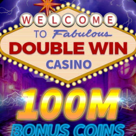 $2575 No deposit bonus casino at Jet Bull Casino