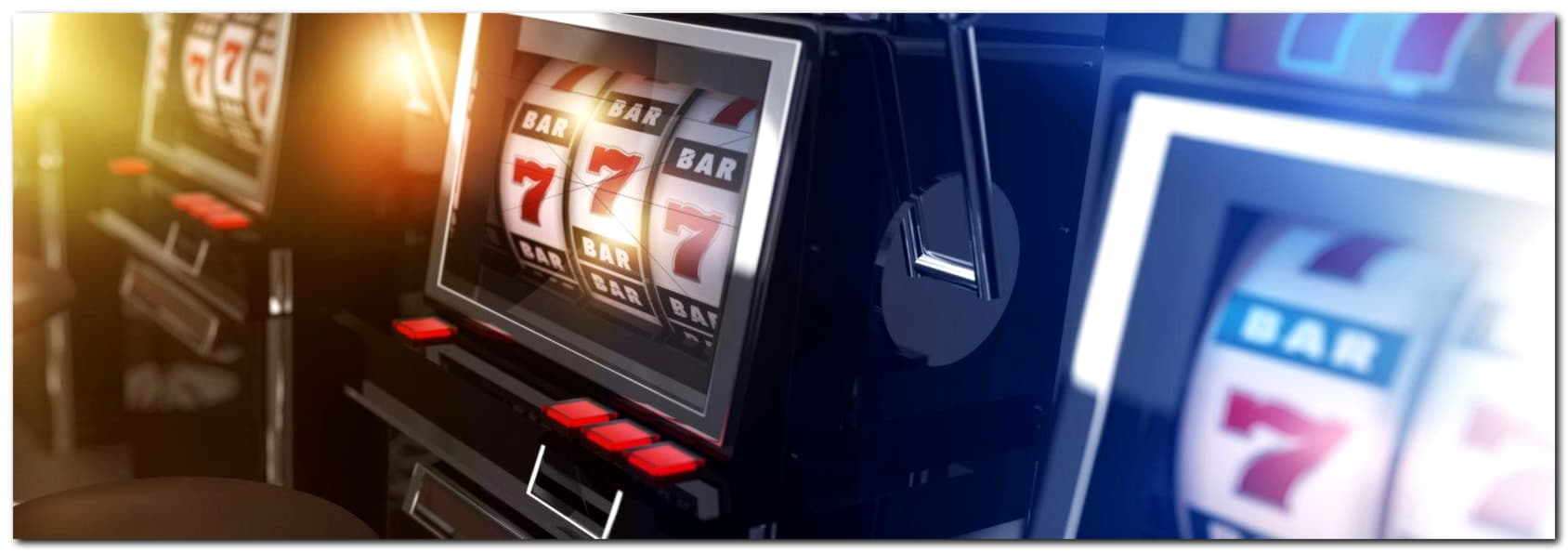 $170 FREE Chip at Spinit Casino