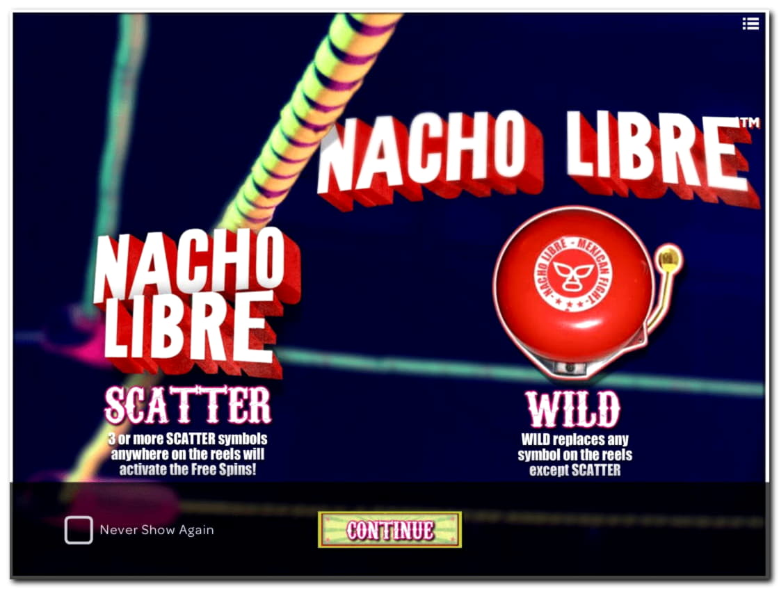 Eur 370 Free Chip Casino at Spinit Casino