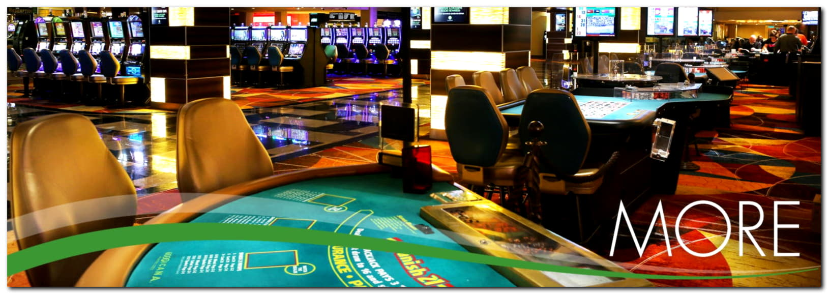 45 Free casino spins at Jet Bull Casino