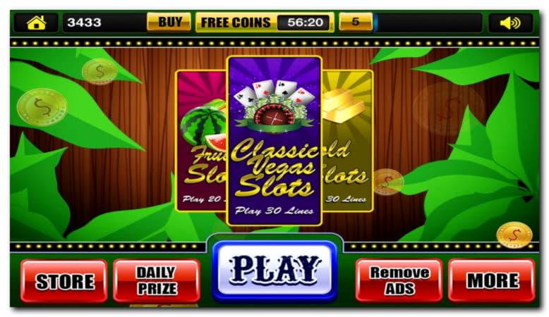 €135 Tournament at Vegas Hero Casino