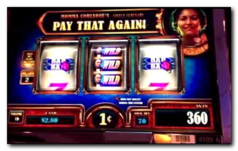 111 Free Spins Casino at Jet Bull Casino