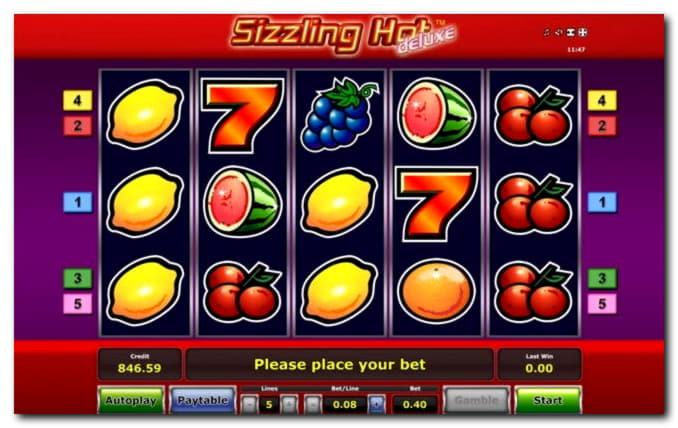 785% Deposit Match Bonus at Gamebookers Casino