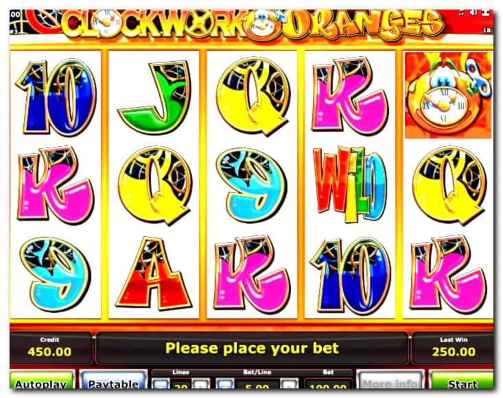 €2850 NO DEPOSIT CASINO BONUS at Rizk Casino