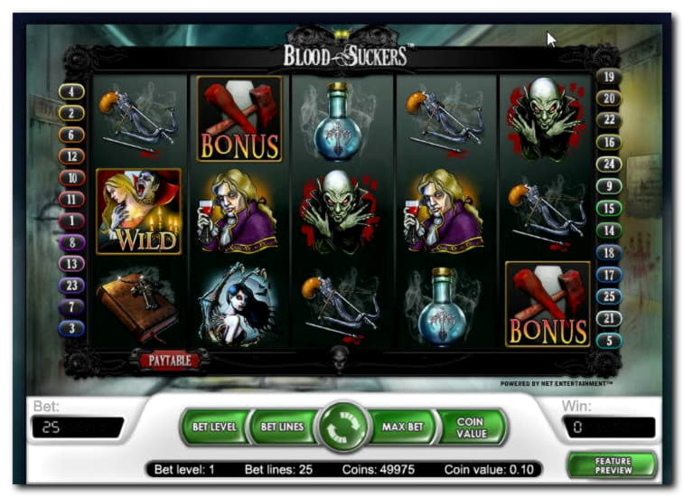 885% Match at a casino at Rizk Casino