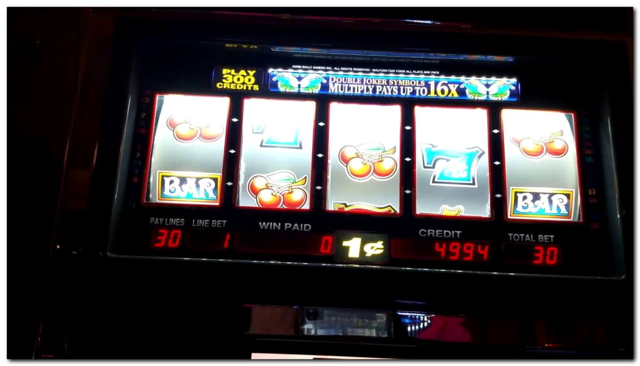 Eur 450 Mobile freeroll slot tournament at Casimba Casino