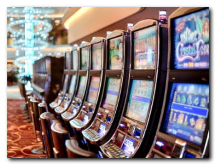 Eur 4890 No Deposit Bonus Casino at Energy Casino