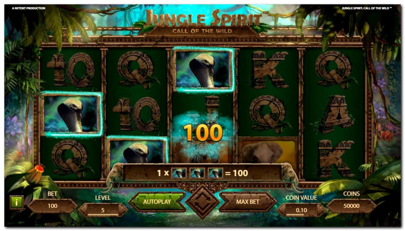 Eur 640 SAOR IN AISCE CHIP CASINO ag Vegas Hero Casino