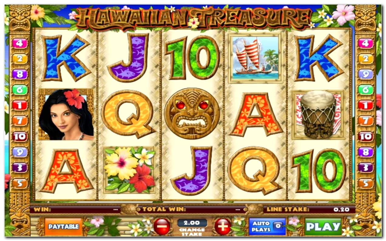 $3305 no deposit casino bonus at Kaboo Casino