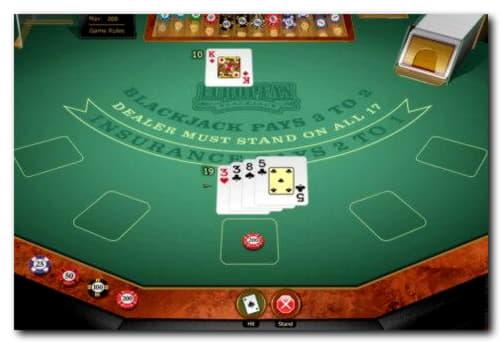 695% Best Signup Bonus Casino at William Hill Casino