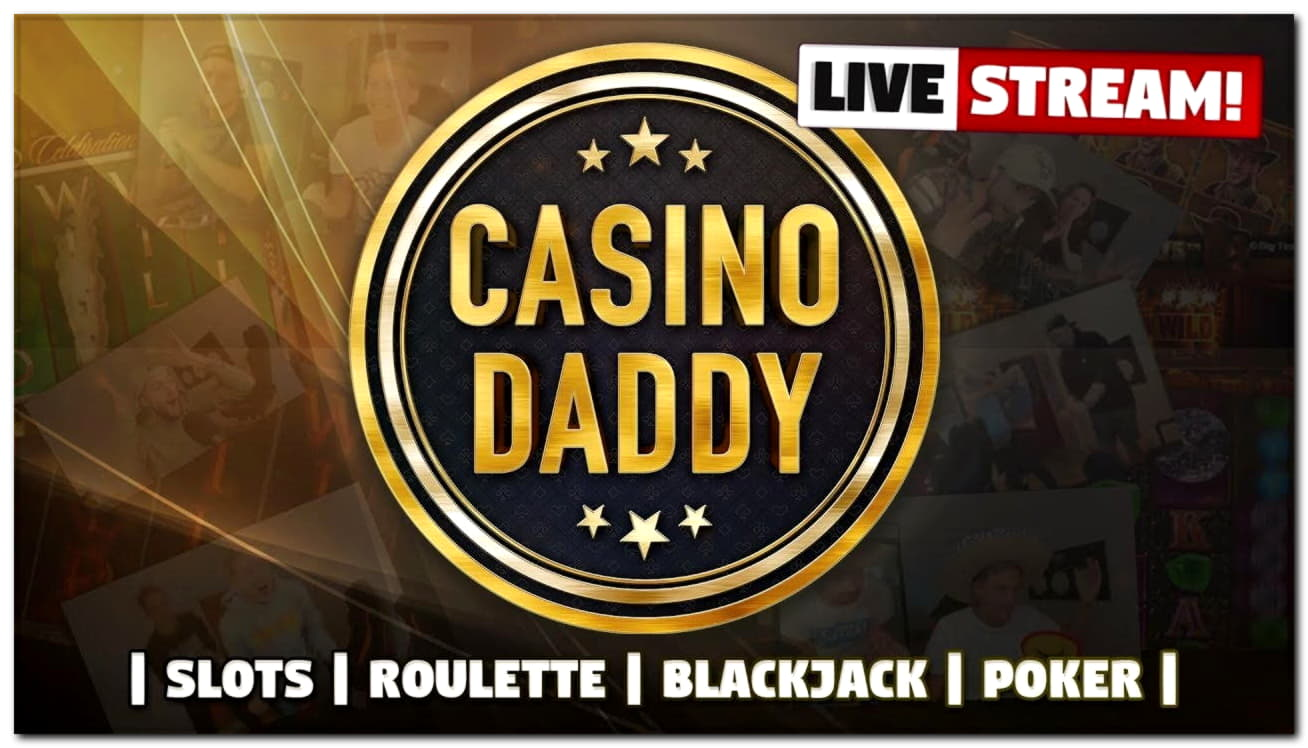 EUR 620 FREE CASINO CHIP at Spinit Casino