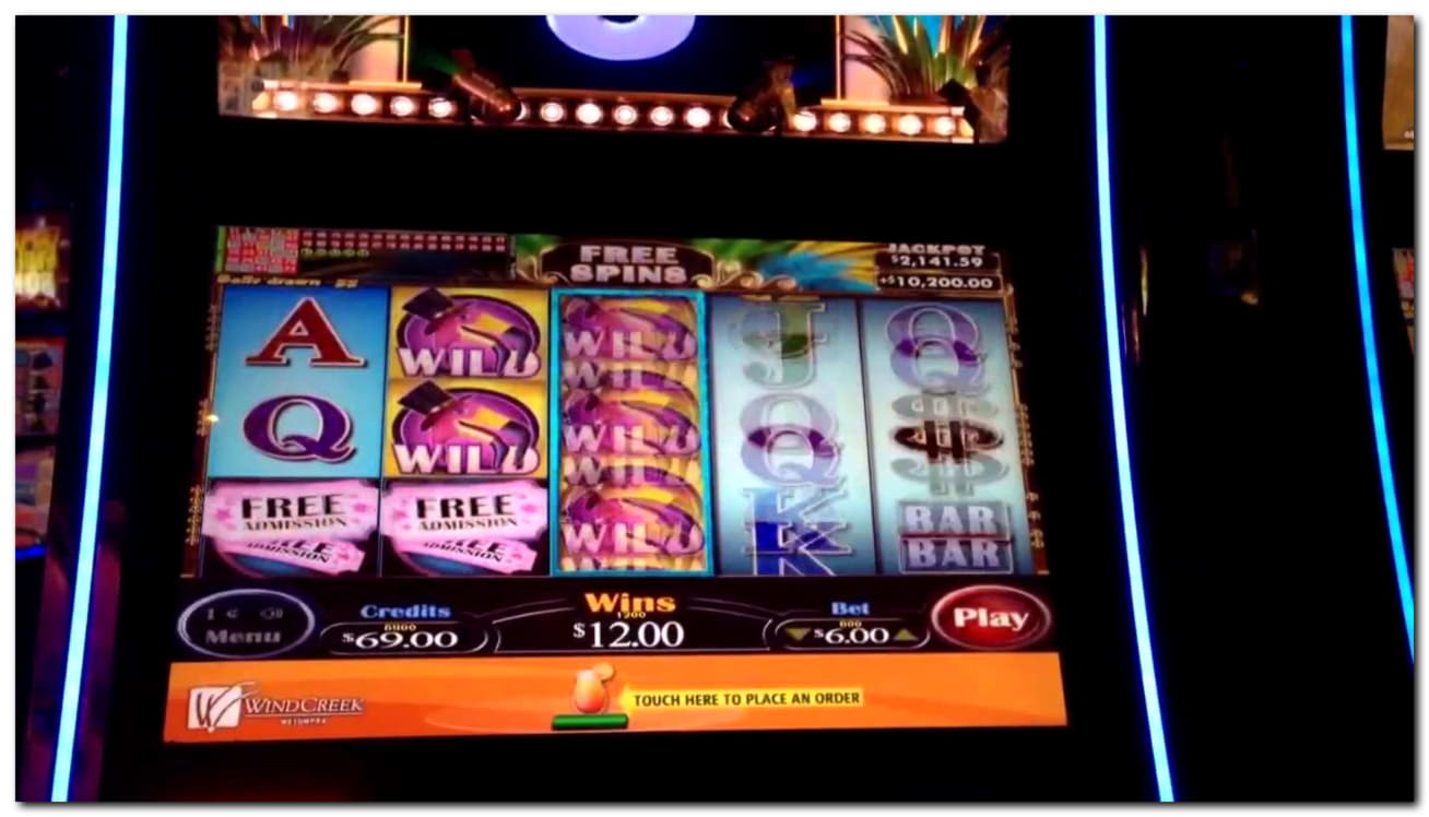 Spinrider Casino'da EURO 230 Casino Çipi
