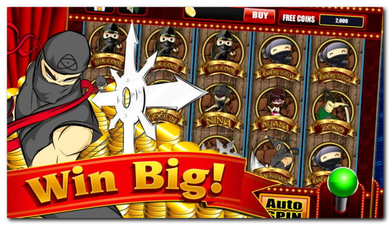 EUR 215 casino-chip bij Spin Palace Casino