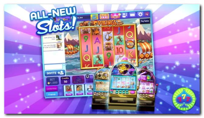 $340 Tournament at Kaboo Casino