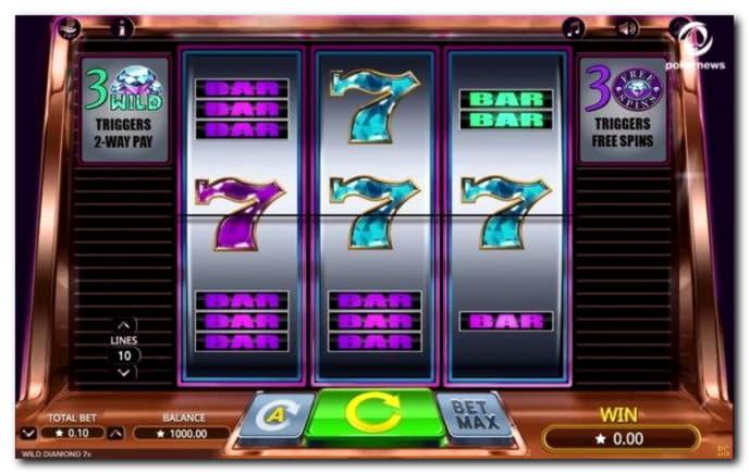 855% casino match bonus at Vegas Hero Casino
