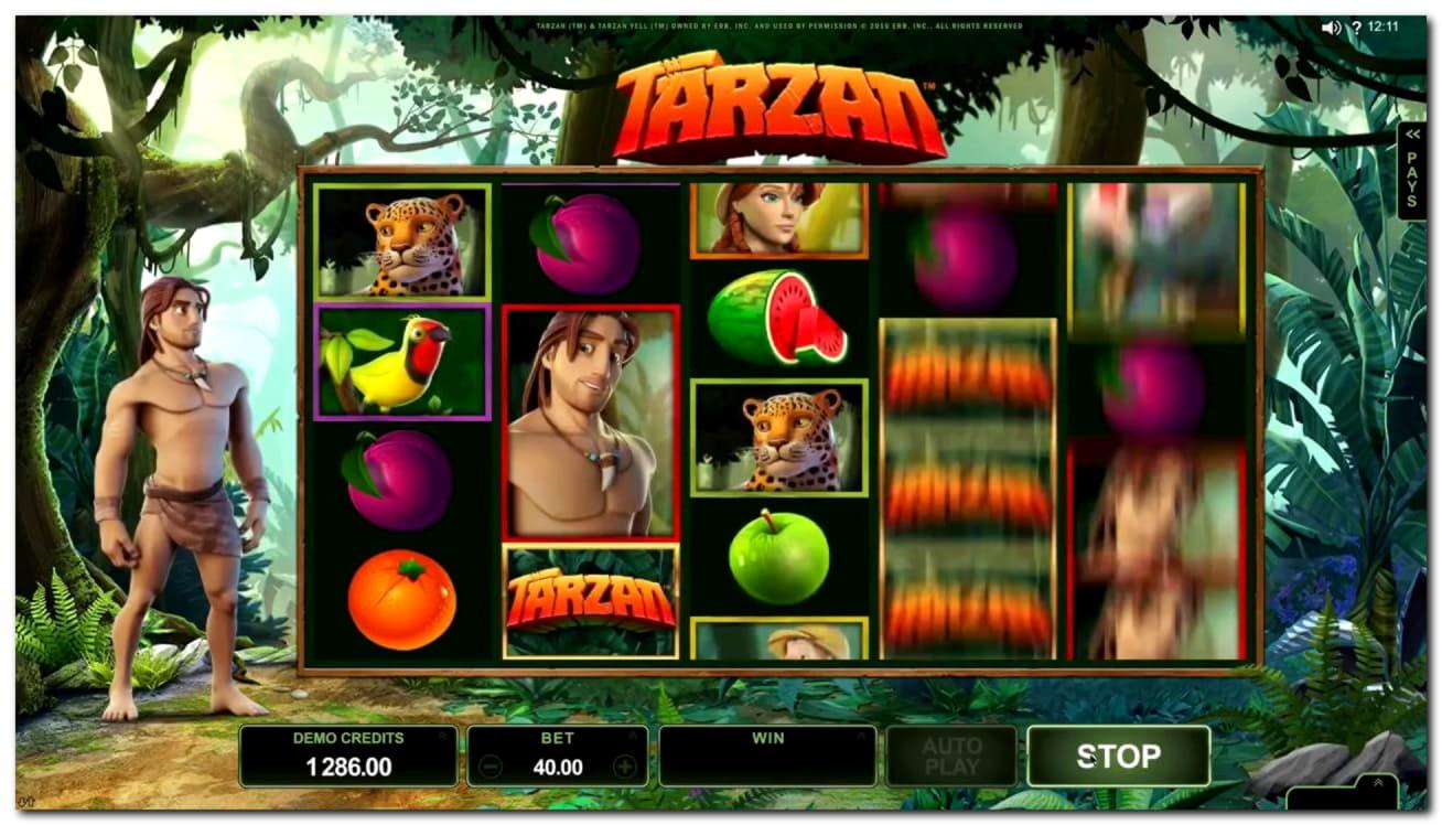 $1715 NO DEPOSIT at Leo Dubai Casino