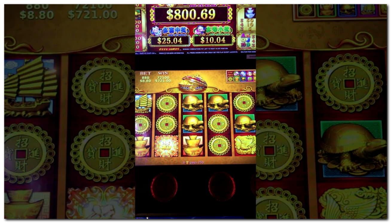 EURO 545 Free Casino Chip at Dunder Casino