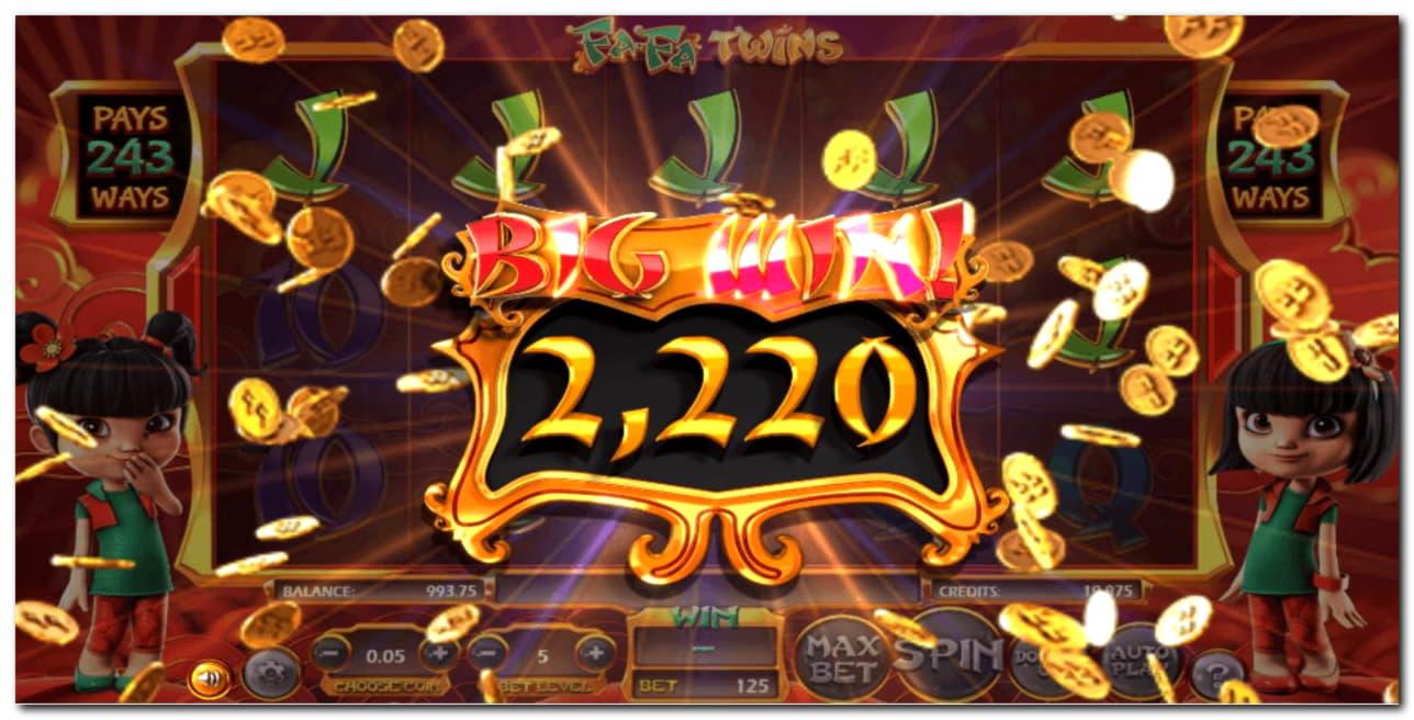 €225 Free chip casino at Energy Casino