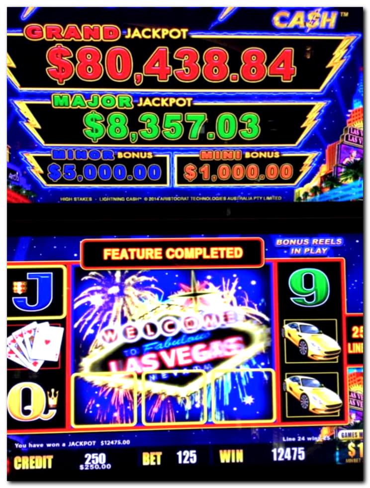 730% Welcome Bonus at Energy Casino