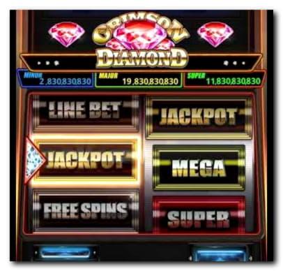$465 FREE Chip at Karamba Casino