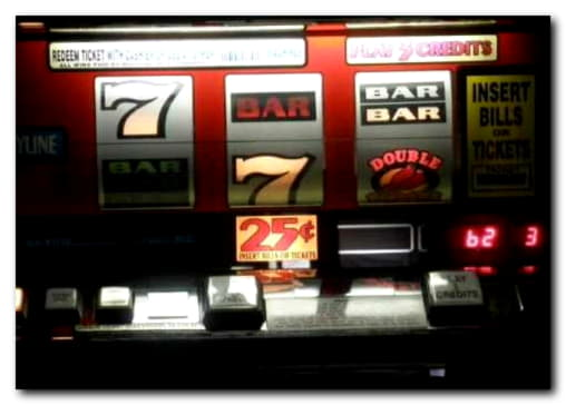 £685 FREE Chip at Party Casino