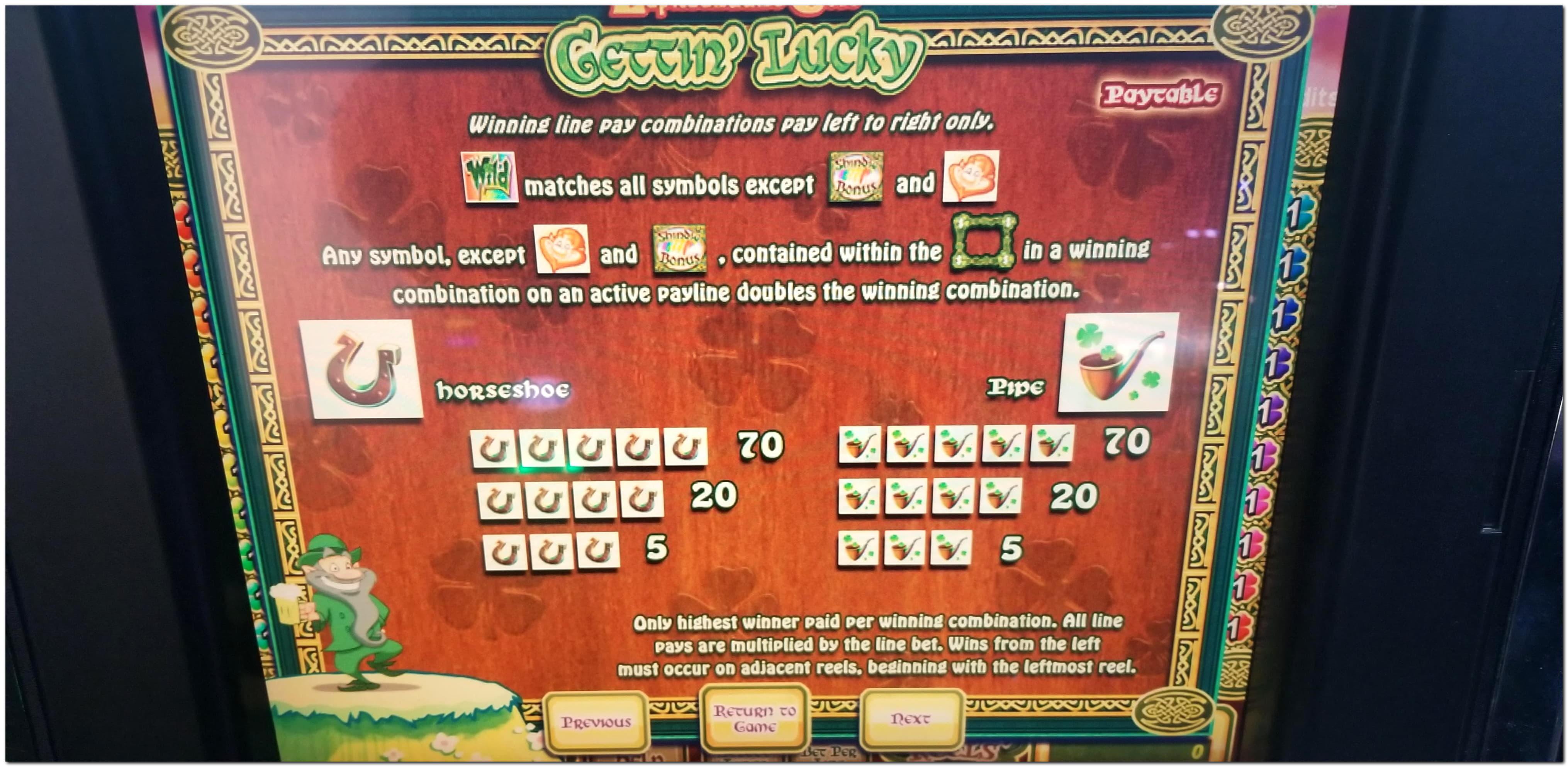 bonus deposit codes no casino 2016 netbet